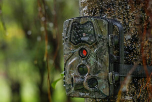 best budget trail camera 2019 Best Trail Camera Under $50 of 2019   Top Picks & Reviews