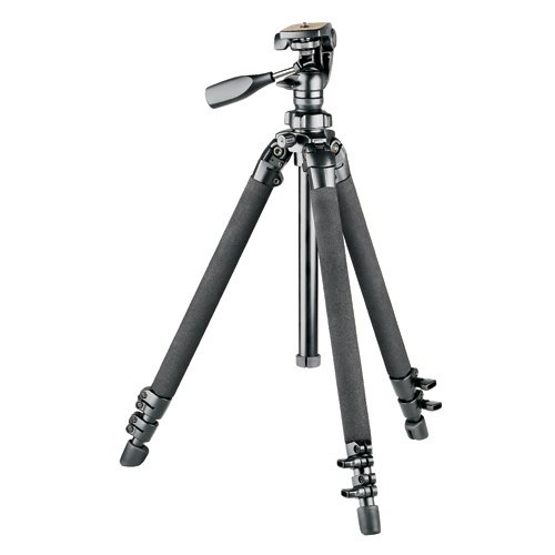 Bushnell 784030 Advanced Spotting Scope Tripod