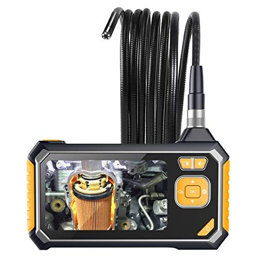 YINAMA 1.6-198inch Industrial Endoscope