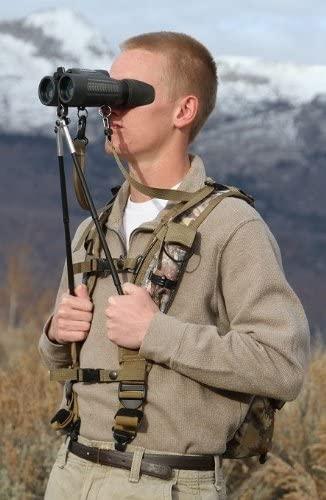 Field Optics binoPOD