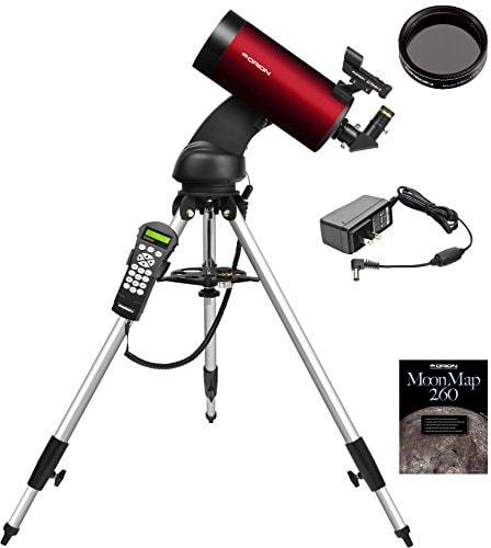 StarSeeker IV 127mm GOTO Mak-Cass Telescope