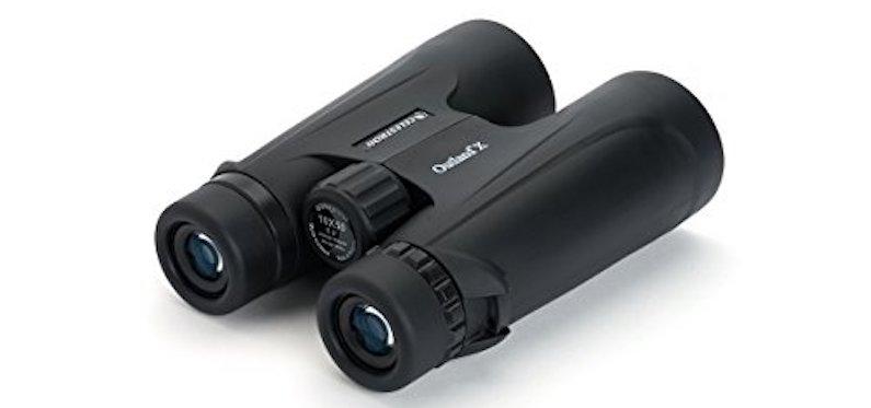 Vortex 10x50 binoculars