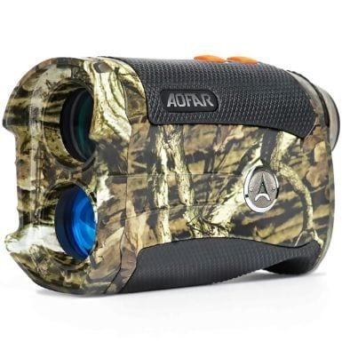 AOFAR HX-1200T Hunting Range Finder