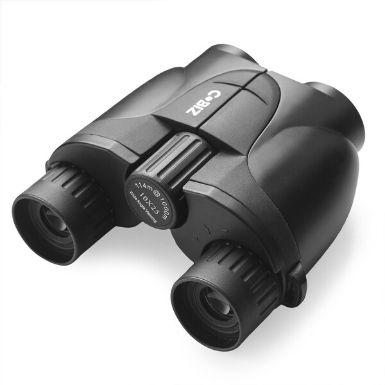 Cobiz Kids Binoculars