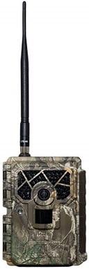 Covert Blackhawk LTE