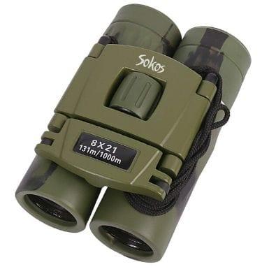 Efast Kids Binoculars