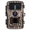 Foxelli Trail Camera