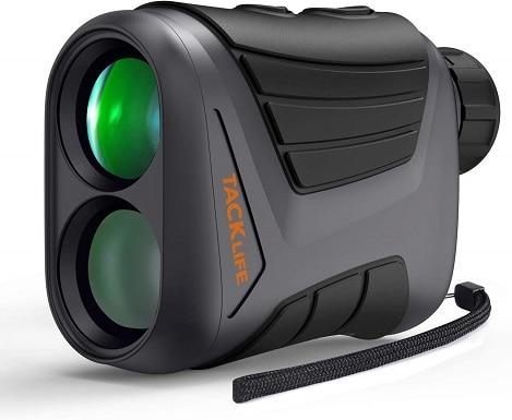 Hunting Rangefinder 900