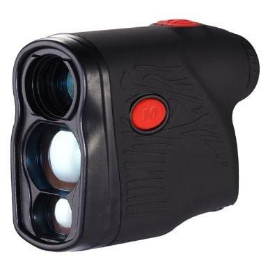 LaserWorks LW S7