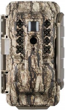 Moultrie Mobile XA7000i