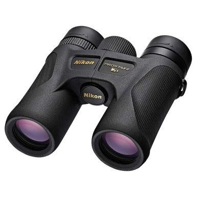 Nikon 16000 PROSTAFF 7S