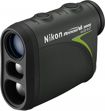 Nikon 16224