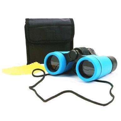 Scotamalone Kid Binoculars