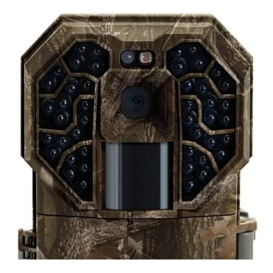 Stealth Cam STC-G45NG