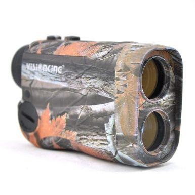 Visionking 6x25 Rangefinder