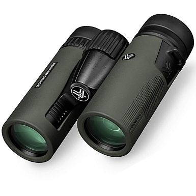 Vortex Optics Diamondback