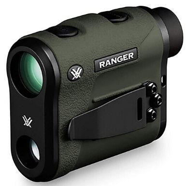 Vortex Optics RRF-181