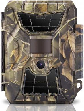 WingHome Trail Cameras