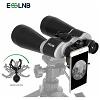 ESSLNB Giant Binoculars Astronomy 13-39X70