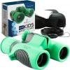 THINKPEAK TOYS Binoculars
