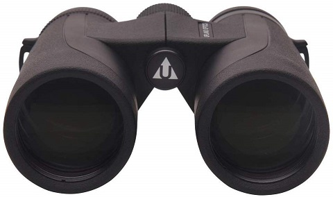 Upland Optics Perception HD
