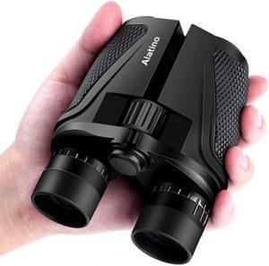 Alatino AL035 Binoculars