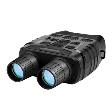 Aurho Night-Vision Binoculars