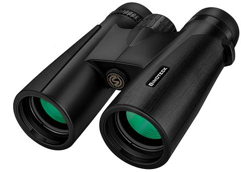 Binoteck 43551-137722 Binoculars
