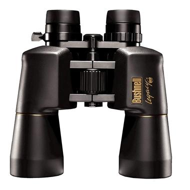 Bushnell BN120150 Legacy WP Porro Prism Binocular