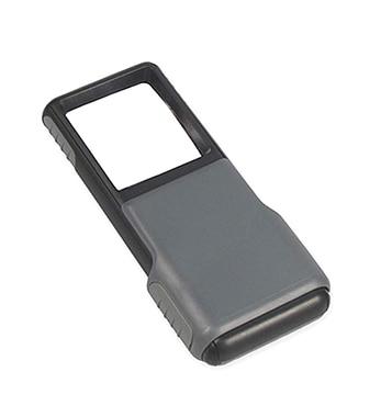 Carson PO-55 MiniBrite Pocket Magnifier