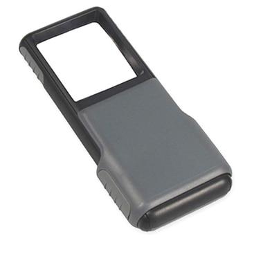 Carson MiniBrite Slide-Out Magnifier