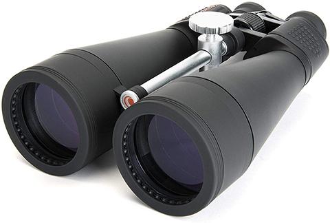 Celestron 71018 SkyMaster Binocular