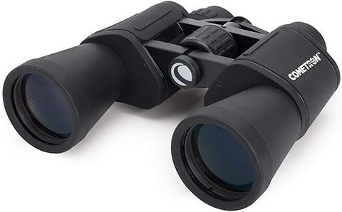 Celestron 71198 Cometron Binoculars