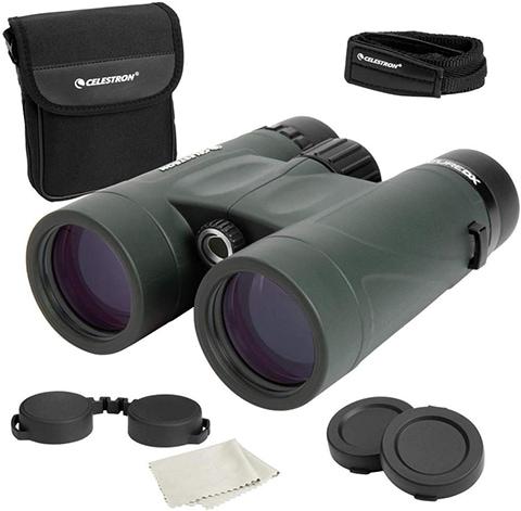 Celestron 71332 Nature DX Binoculars