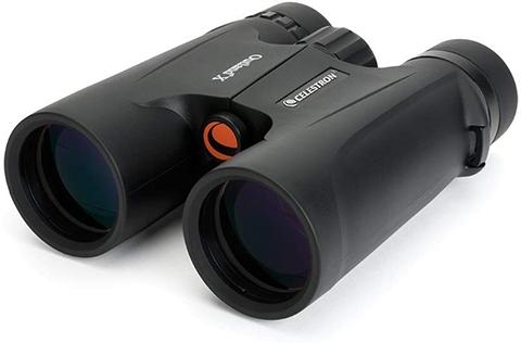 Celestron 71347 Outland X Binocular