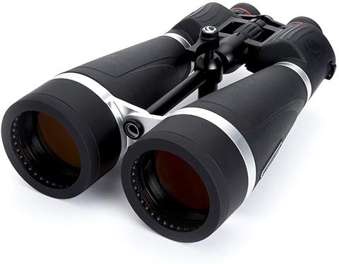 Celestron 72031 SkyMaster Pro Astronomy Binoculars