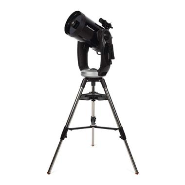 Celestron 1100 Schmidt-Cassegrain Telescope