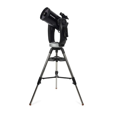 Celestron 925 Schmidt-Cassegrain Telescope