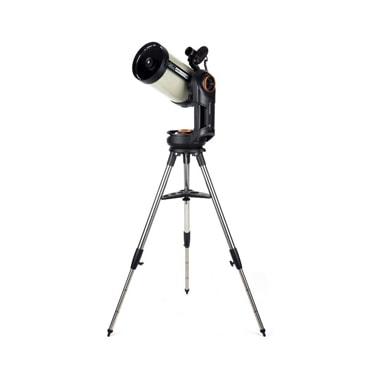 Celestron NexStar 8 Schmidt-Cassegrain Telescope