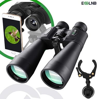 ESSLNB 3216583107 Giant Binoculars
