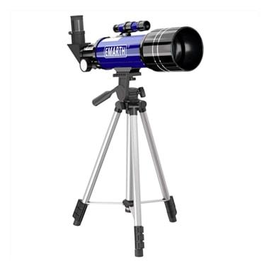 Emarth TELE-01 Telescope