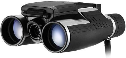 Eoncore BIN-FS608R Binoculars Digital Camera