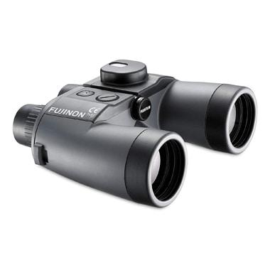 Fujinon Mariner Porro Prism Binocular