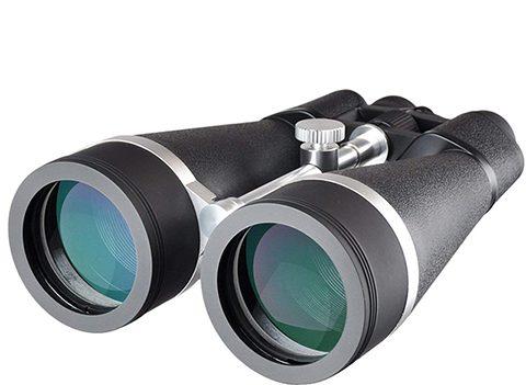 Gosky 4332111342 Titan Astronomy Binoculars