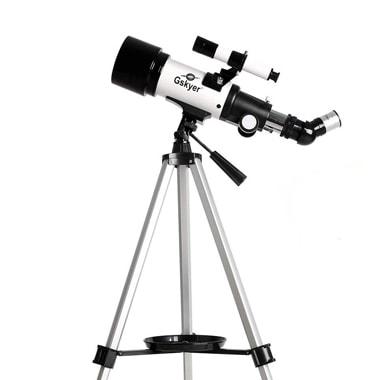 Gskyer AZ 70400 Telescope