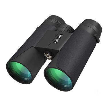 Kylietech 4336304351 Binoculars