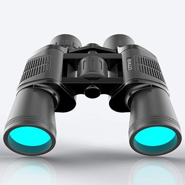 LTTWSF 12x50 Binoculars