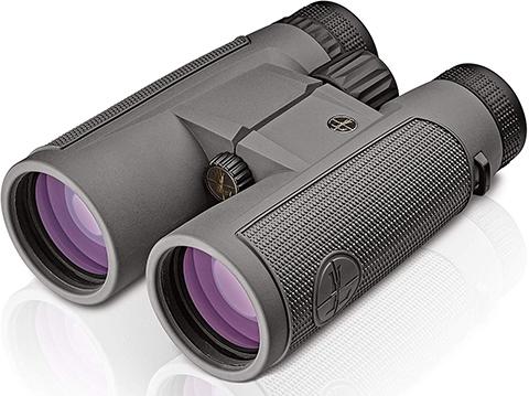 Leupold 173790 BX-1 McKenzie Binocular