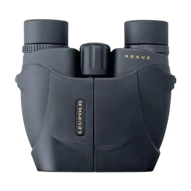 Leupold 59225 BX-1 Rogue Porro Prism Compact Binoculars