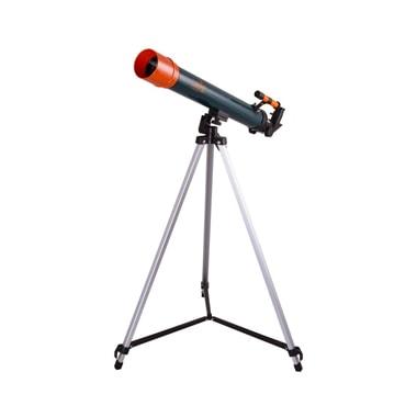 Levenhuk LabZZ MTB3 Starter Telescope